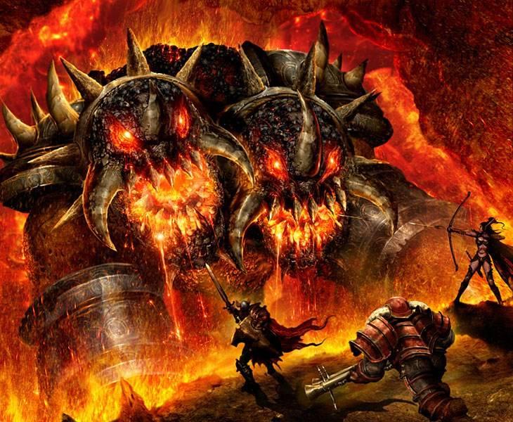 《【煜星在线登录注册】普通玩家也想搏一搏《魔兽世界》的甲虫之王称号,可行吗?》