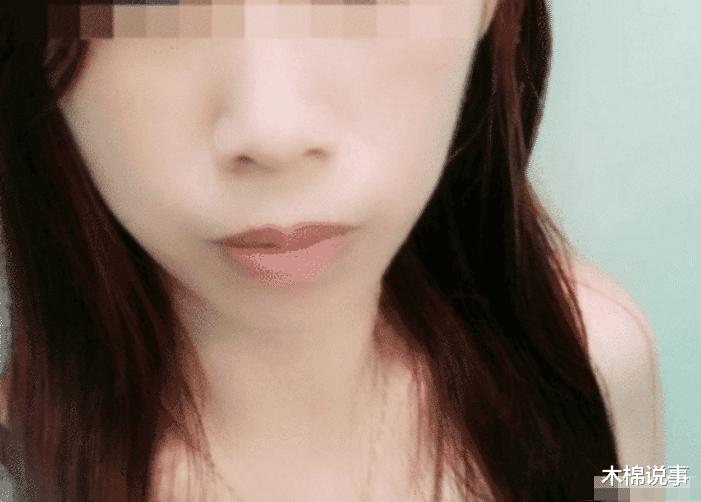 46岁岳母与36岁女婿相恋, 女儿怒斥不要脸, 网友: 太毁三观了