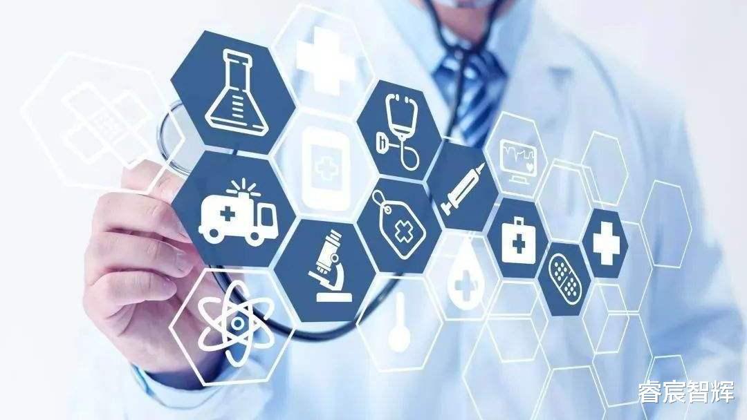 国民健康意识全面觉醒,养生保健行业有市场需求又有供需能力