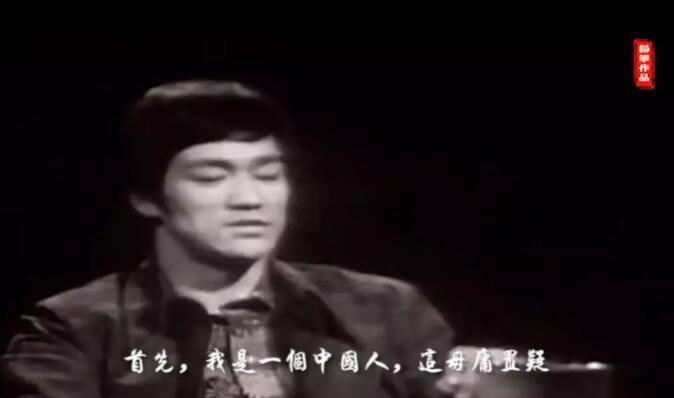 """王者荣耀推出五周年李小龙联动皮肤,李小龙的坎坷""""再就业""""插图(15)"""