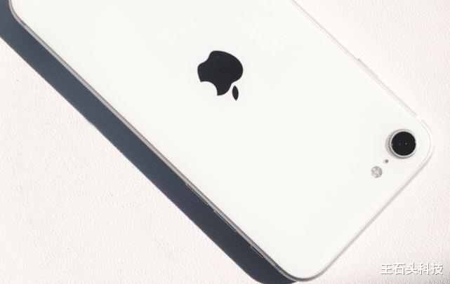 倒不如加点钱入手iPhone12,不仅续航能提升很多,屏幕 数码百科 第3张