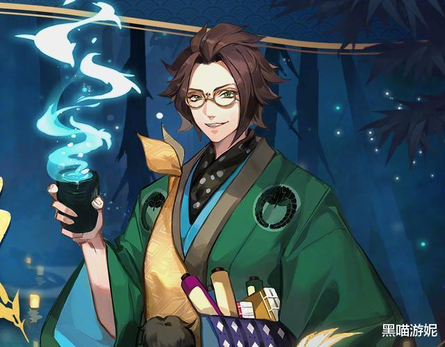 《【煜星在线登录注册】阴阳师7月22日正式服更新总结 SSR紧那罗降临》