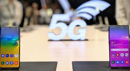 全球5G订单最新排行:爱立信上涨至95个,诺基亚70个,华为呢? 华为5g 5g 华为三星 华为 诺基亚 爱立信 5g网络 端游热点  第2张