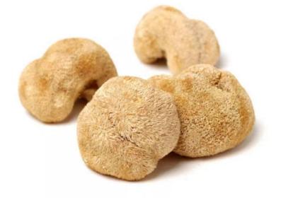 猴头菇面条食用的方法原来很多!