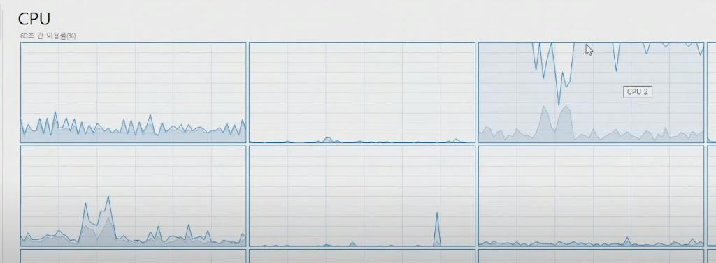 作死挑战:当DNF三大卡比在同一队打希洛克副本时…… 网游 dnf优化 地下城与勇士 卡比 单机资讯  第9张