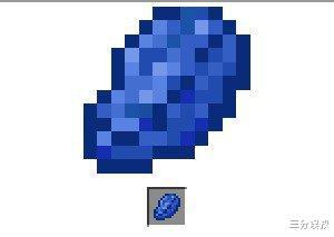 《【煜星平台怎么注册】我的世界:什么矿最值得挖,有一种矿石比钻石都珍贵?》