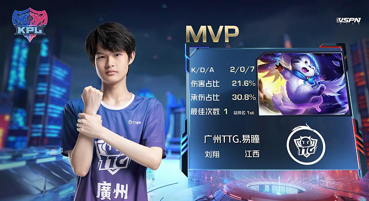 天怒法师_时隔292天再次回归赛场的梦奇,为何能直接拿到MVP?