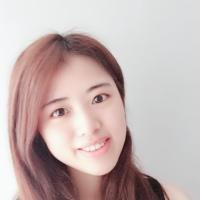Becky王小瑶