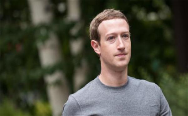 苹果、谷歌等巨头公司应该像封杀Parler一样封杀Faceb 数码科技 第1张