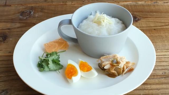 日本人最爱10道超人气早餐!在家简单做,7天不重样,天天换口味
