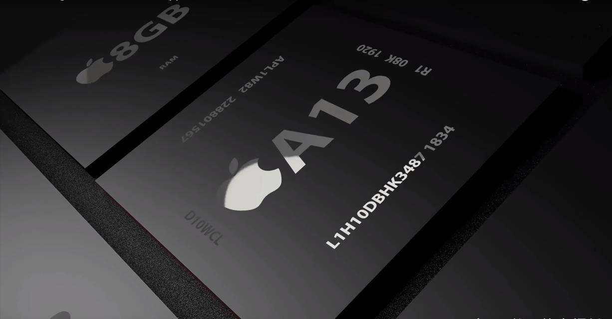压岁钱准备好!iPhoneSE2开卖时间、售价曝光