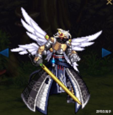 《【煜星娱乐注册官网】DNF比灯管更稀有的幻化武器,最受玩家追捧的武器幻化!》