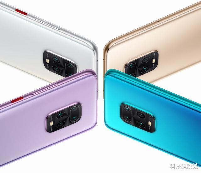 5月26日!新一代国产神机即将发布,5G+5G双卡双待,售价也感人!