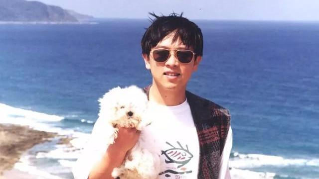 张惠妹一生都念念不忘的男人,红过刘德华,31岁遗憾辞世