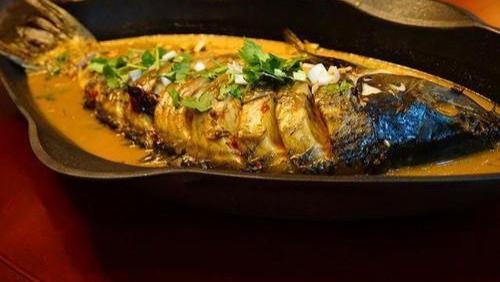 """日本""""最不正经""""的美食,吃之前还得穿""""尿不湿"""",吃完一泻千里"""