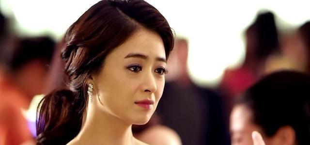 奥妮克希亚座龙_张爱玲《半生缘》:书中粉墨登场的人物,不正是平凡的你和我吗