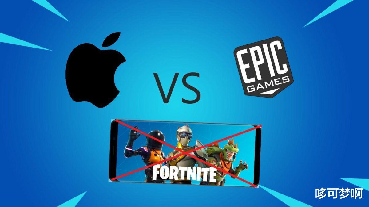 制服丝袜_算术鬼才!Epic算了一笔账:苹果仅用12分钟就能赚一亿美刀