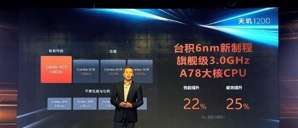 Redmi品牌即将推出首款电竞手机,用无法拒绝的价格将旗舰级 值得买吗 第4张