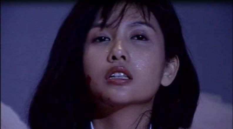 曾被香港禁播过的五部电影,全看过的我敬你是个狠人!