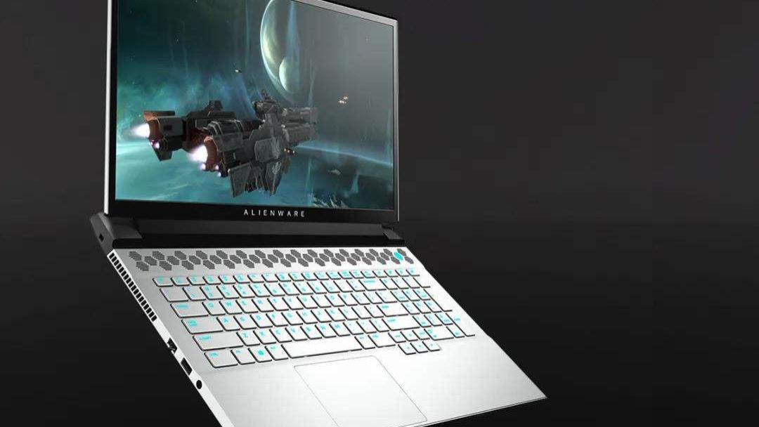 外星人官宣三款游戏显示器,360Hz屏幕超惊艳,不愧是业界TOP
