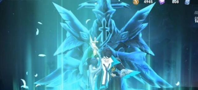仙剑奇侠传5语音包_最潇洒的法师是嬴政,最帅的射手是守约,刺客又是谁呢?