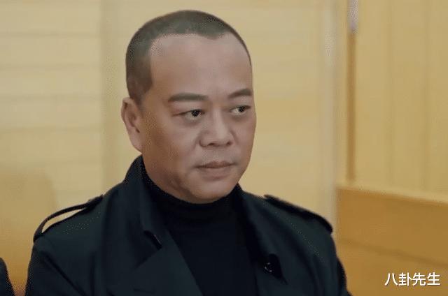 TVB新剧片单:欧阳震华马德钟等老艺人回巢,剧里老少配成常态插图4