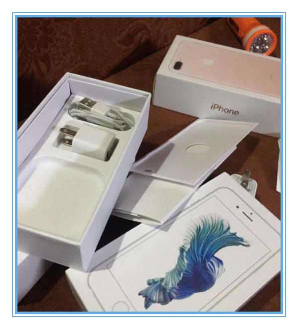 为什么以前买手机是送耳机,而现在是送手机壳和手机膜?原因有3点
