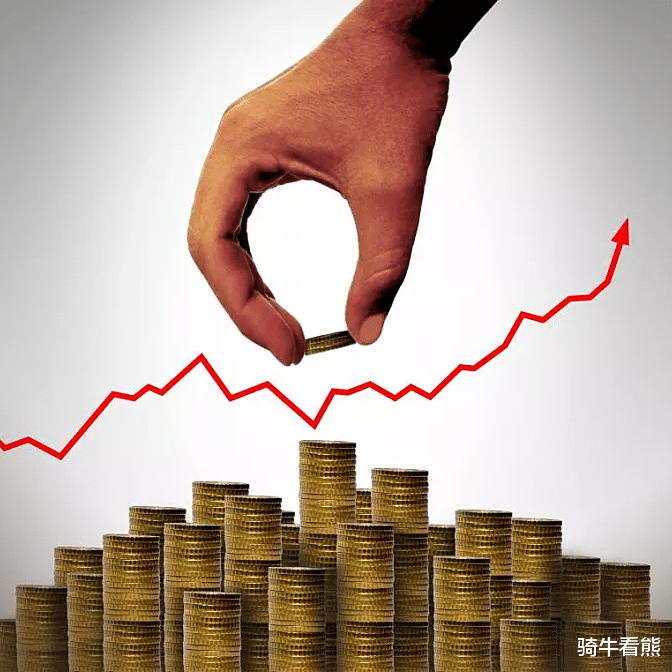 每個月有1000元結餘,買股票基金定投好還是買貨幣基金好?