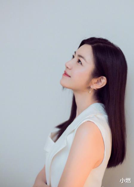 陈妍希,从112瘦到88斤,分享5个减肥技巧,学会1个轻松瘦到90斤