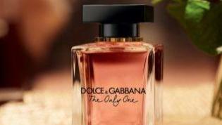香味可持续一整天的10款香水