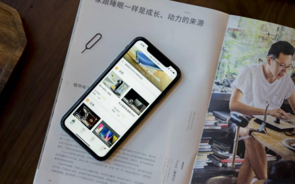 都说苹果寿命长,2年前的iPhoneXR,相当于目前什么安卓手机?