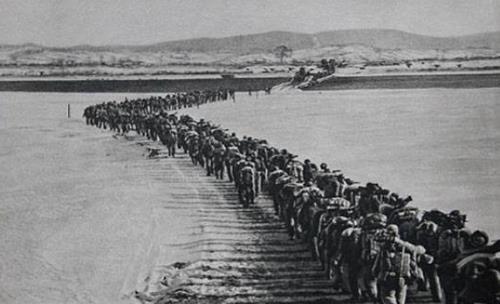 浮竹十四郎_抗美援朝战争,朝韩两方分别战死多少人?