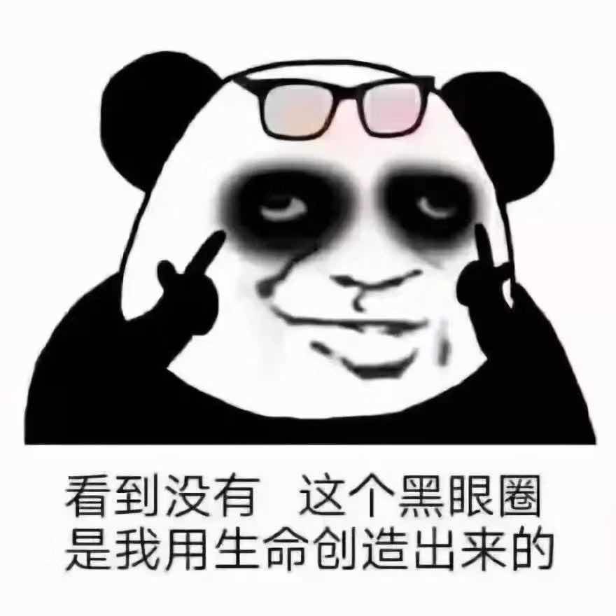 勇者斗恶龙3_云顶S4现版本热门阵容怎么选