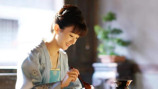 赵丽颖的上位史,还有她背后的3个男人 娱乐八卦 影视 演员 冯绍峰 电视剧 赵丽颖 端游热点  第1张