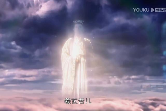 《琉璃美人煞》神鸟不悔放弃仙骨,告别单身,司凤亲爹深明大义