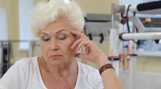 板甲幻化套装_大脑健康小测试:这5种气味你若闻不出来,小心老年痴呆来袭