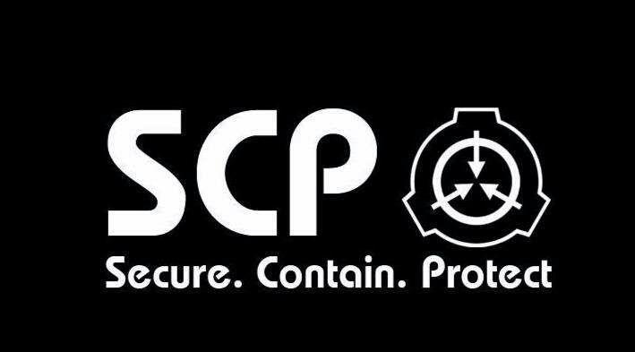 SCP-106恐怖老人的起源,士兵中的怪人劳伦斯下士