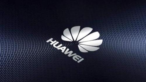 中国企业国际化程度:华为、小米增速排名倒数,消费电子联想第二