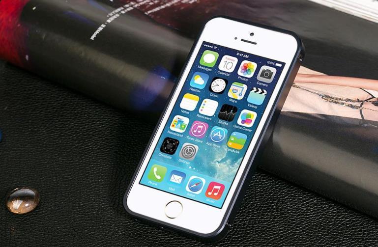 """苹果系统更新,""""钉子户""""再迎春天!iPhone 5S、6还能战10年"""