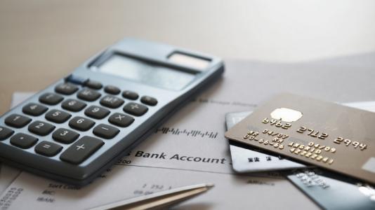 刚刷完卡,银行就打电话来确认是否为本人消费,这是被风控了吗?