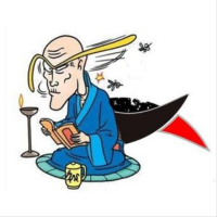 乌龙院剧透社