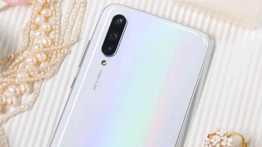 七月份值得入手的小米手机,想要有颜值高配置,但是你买对了吗?