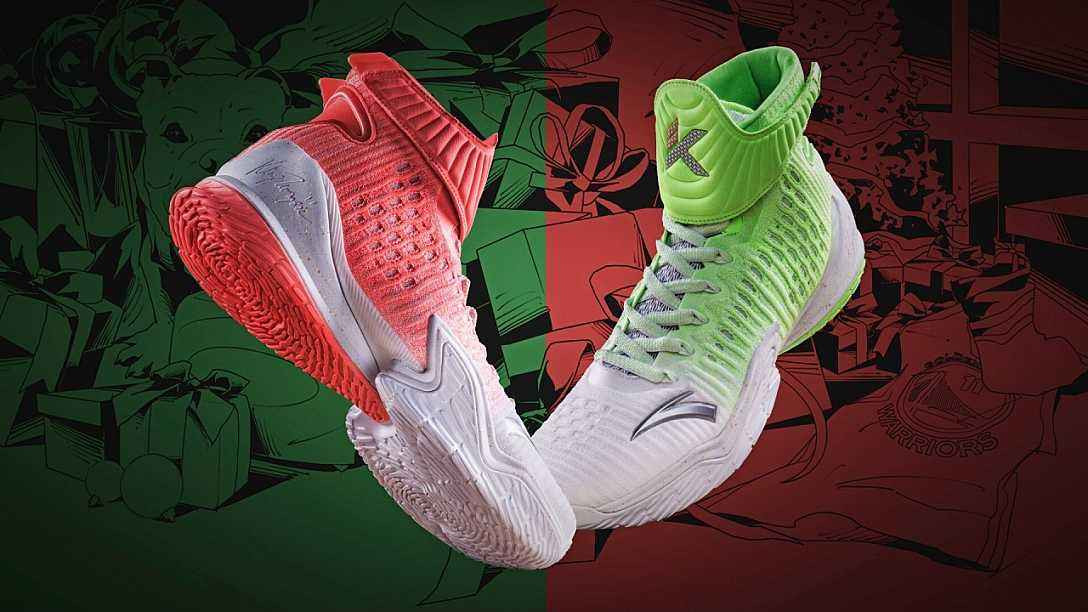 耐克阿迪搞不懂:为什么中国的跑鞋现在这么猛了?