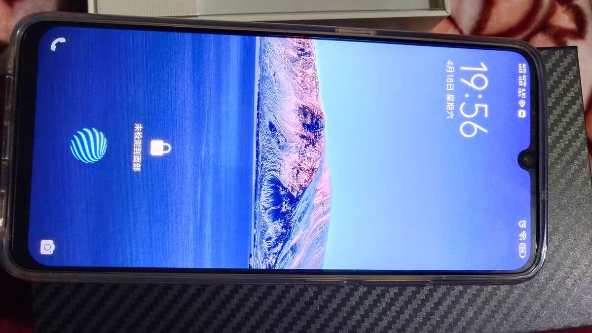 vivo清仓4G手机, 骁龙855+256GB跌至2098,还有大电池和UFS3.0