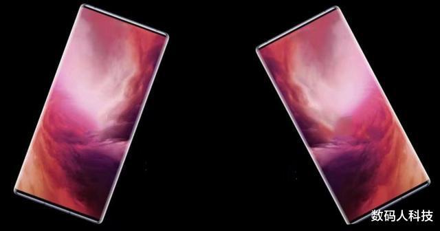 华为Mate40发布日期定了! 全球首发麒麟1020+屏下镜头: 售价感人