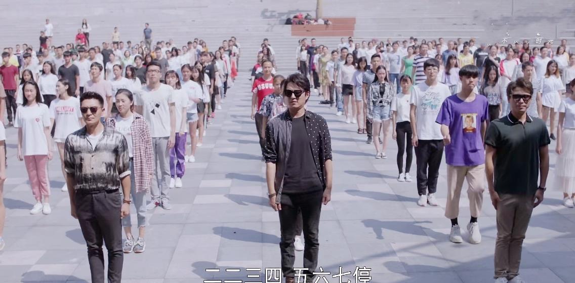 """靳东新剧遭翻车,评分仅5.2,""""中年怨妇团""""这次终于翻身了插图16"""