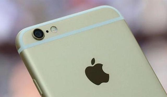 iPhone6s相当于什么级别的手机?一片吐槽声!网友:坚持到6G时代