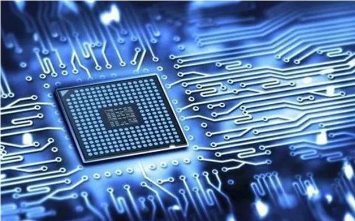 假如用回14纳米的芯片,影响有多大?手机界第一博主卢伟冰公布答案