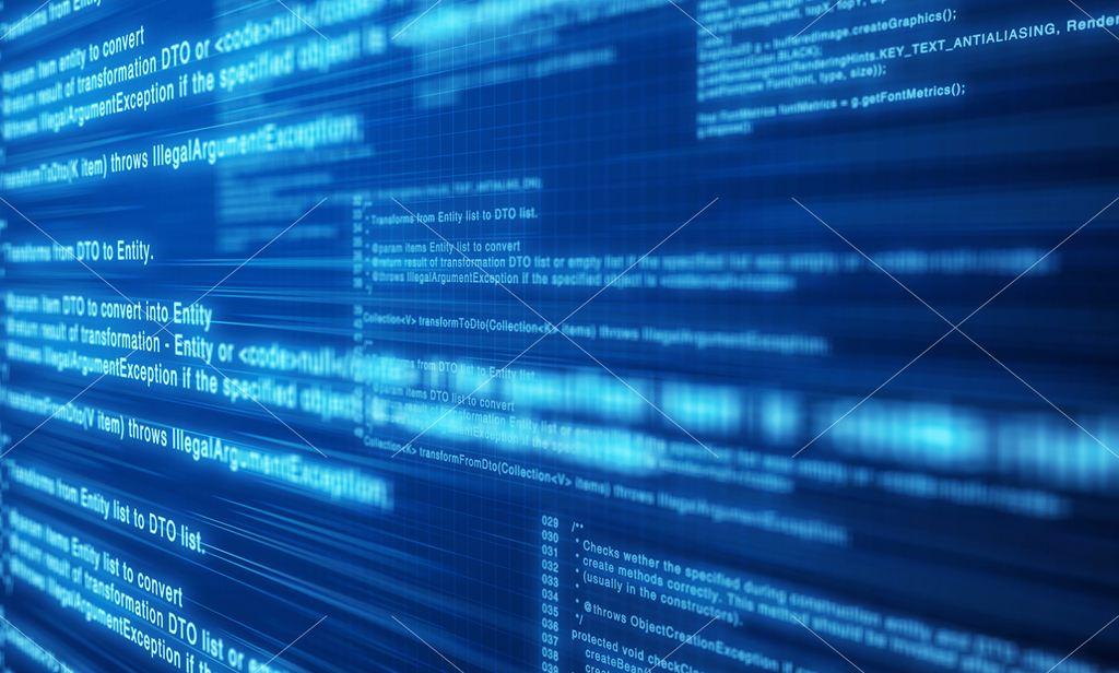 基于云的编译器对提高程序员的工作效率有很大帮助 数码科技 第6张