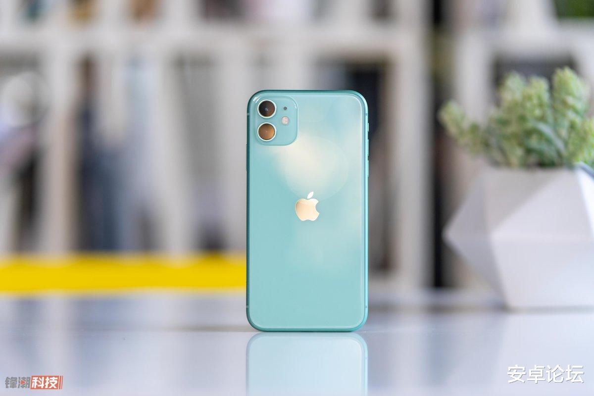 明摆歧视iPhone?欧盟或立法要强制手机采用Type-C接口